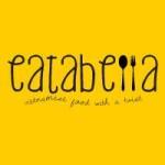 Eatabella logo