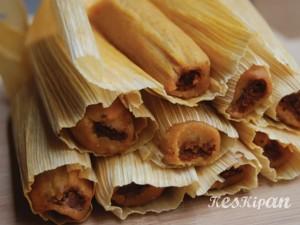 Tamales-Mole-710x532
