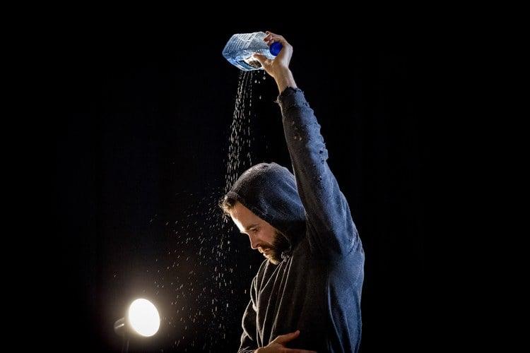 moko water