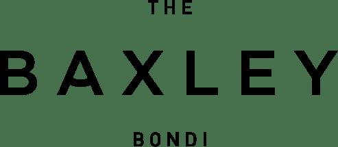 The Baxley Bondi