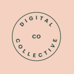 Digital Collective Co
