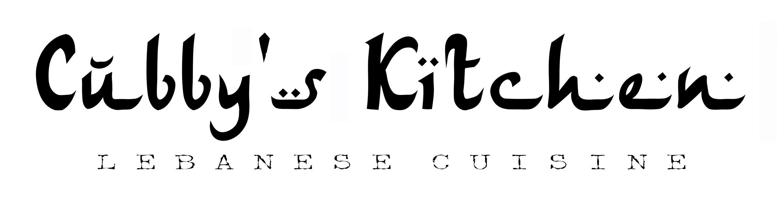 Cubby's Kitchen