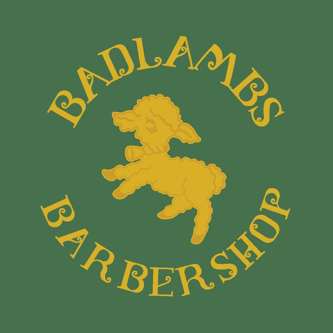 Badlambs Barbershop